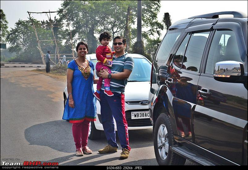 West Bengal to Rajasthan Road Trip to celebrate New Year�s Eve-2.jpg