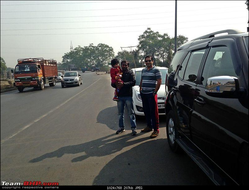 West Bengal to Rajasthan Road Trip to celebrate New Year�s Eve-4.jpg