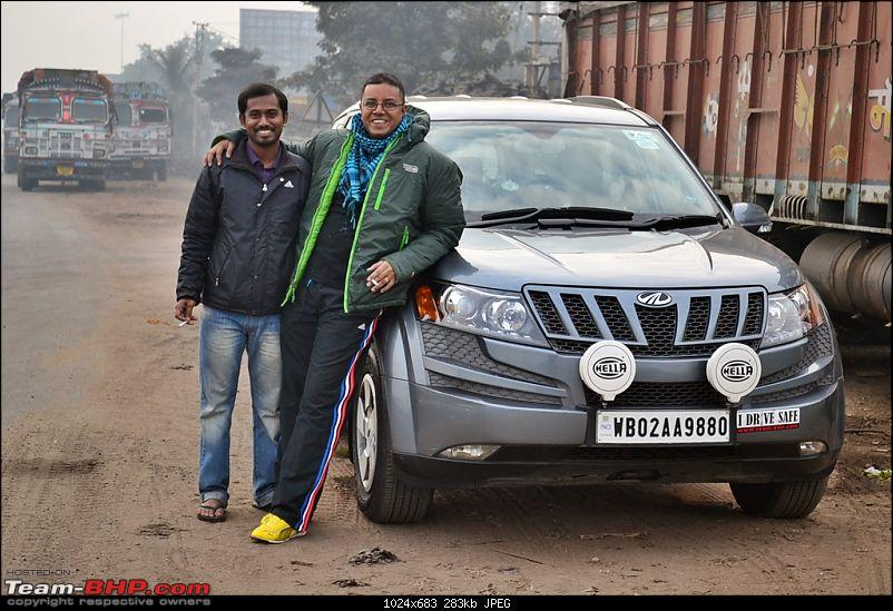 West Bengal to Rajasthan Road Trip to celebrate New Year�s Eve-7.jpg