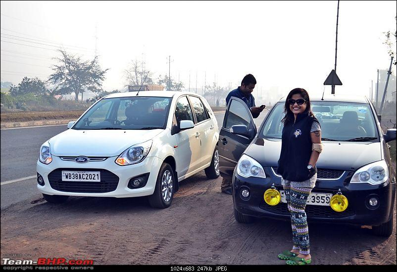 West Bengal to Rajasthan Road Trip to celebrate New Year�s Eve-8.jpg