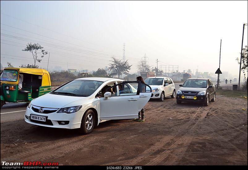 West Bengal to Rajasthan Road Trip to celebrate New Year�s Eve-10.jpg