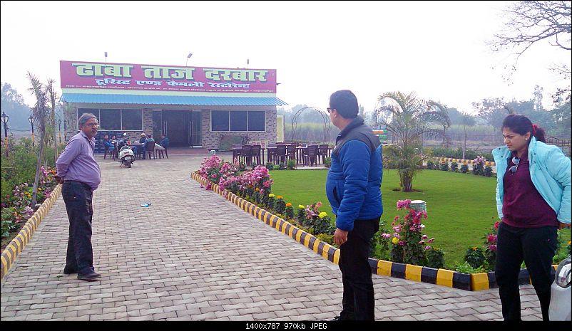 A trip to Lucknow - Janab muskuraie, kyunki aap Lucknow mein hain-dsc_0793edsm.jpg