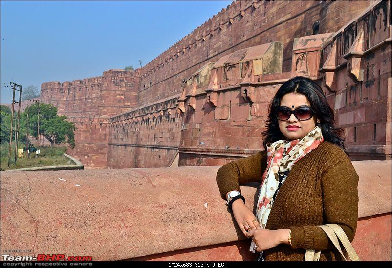 West Bengal to Rajasthan Road Trip to celebrate New Year�s Eve-dsc_2295.jpg