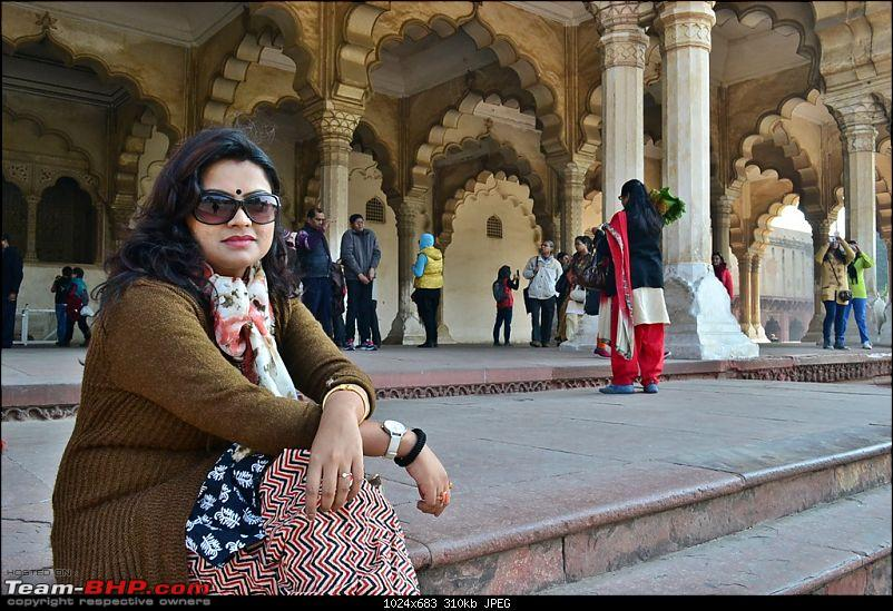 West Bengal to Rajasthan Road Trip to celebrate New Year�s Eve-dsc_2332.jpg