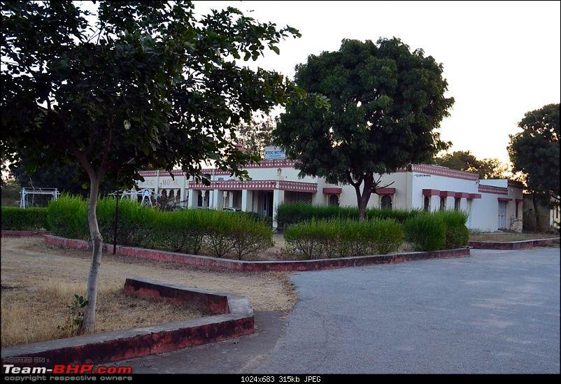West Bengal to Rajasthan Road Trip to celebrate New Year�s Eve-deogarh-morning-3.jpg