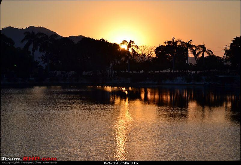 West Bengal to Rajasthan Road Trip to celebrate New Year�s Eve-udaipur-2.jpg