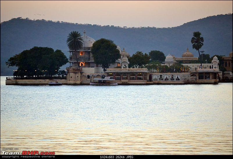 West Bengal to Rajasthan Road Trip to celebrate New Year�s Eve-udaipur-3.jpg