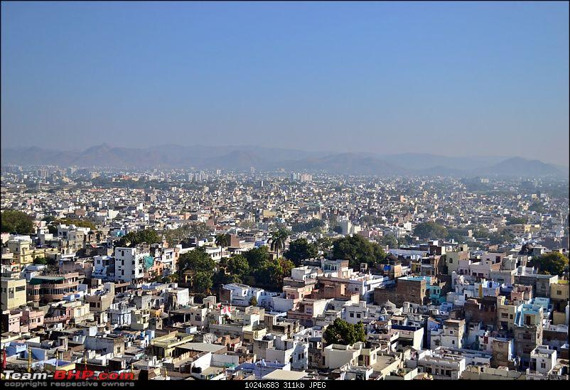 West Bengal to Rajasthan Road Trip to celebrate New Year�s Eve-13.jpg