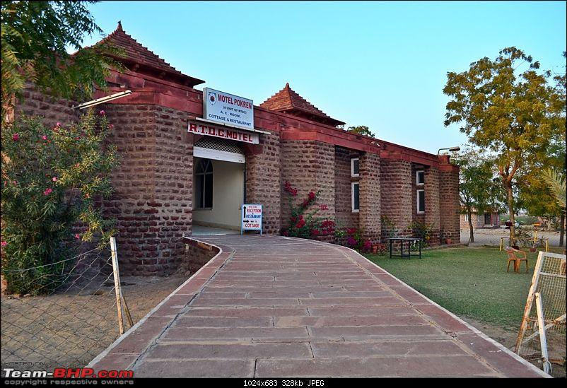 West Bengal to Rajasthan Road Trip to celebrate New Year�s Eve-6.jpg