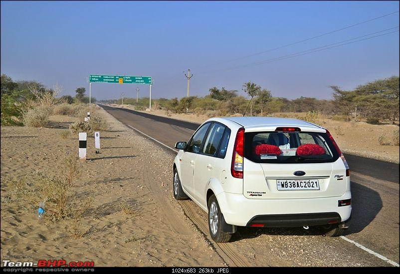 West Bengal to Rajasthan Road Trip to celebrate New Year�s Eve-dsc_2681.jpg