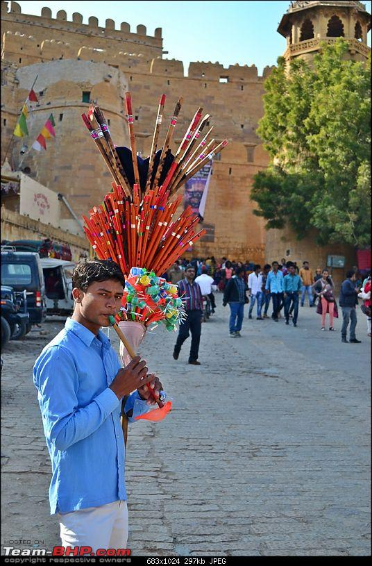 West Bengal to Rajasthan Road Trip to celebrate New Year�s Eve-dsc_2720.jpg