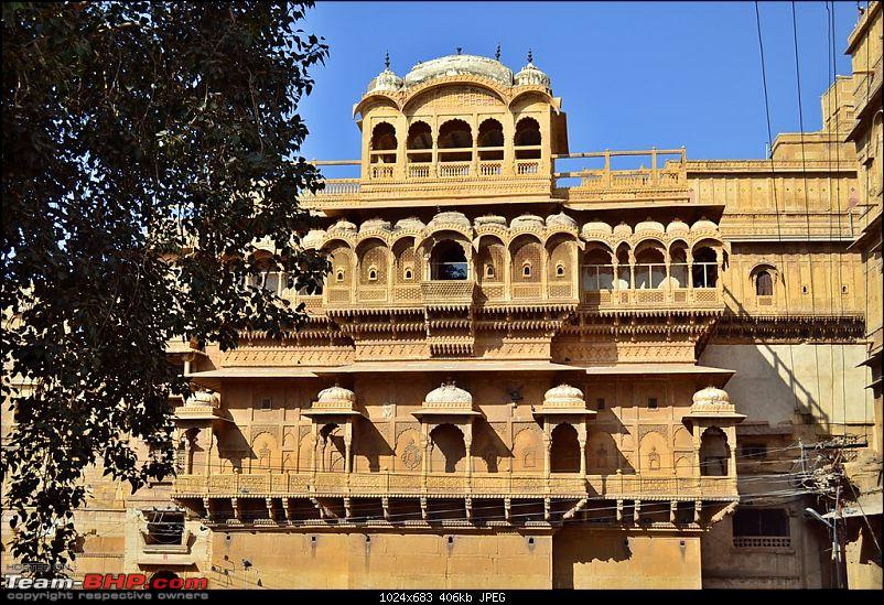 West Bengal to Rajasthan Road Trip to celebrate New Year�s Eve-dsc_2730.jpg