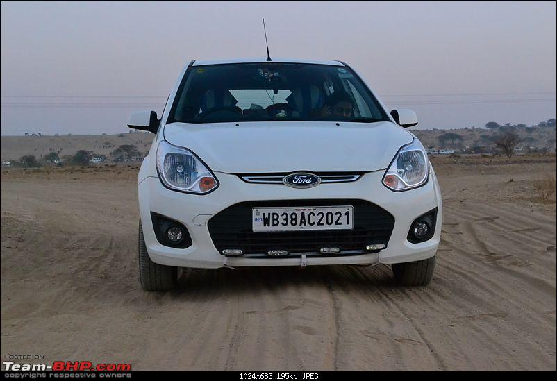 West Bengal to Rajasthan Road Trip to celebrate New Year�s Eve-dsc_2895.jpg