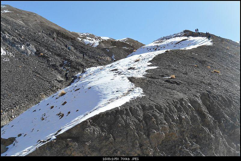 Where eagles dare: A winter sojourn to Ladakh!-dscn3957.jpg