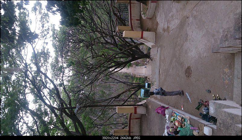 Bike ride to Adima, a folk village near Kolar (Karnataka)-7.jpg