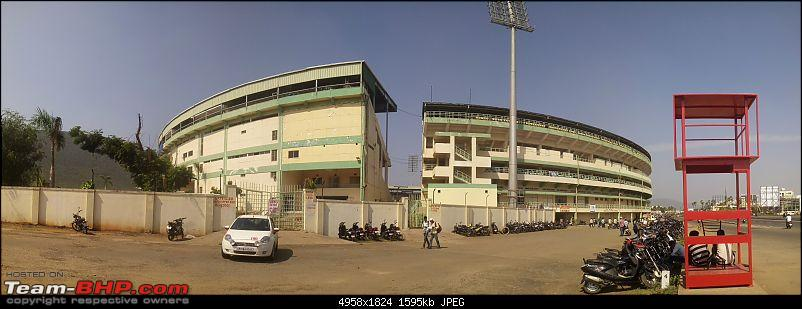 Punto to the rescue: Hyderabad to Asansol-vizag-cricket-stadiu-.jpg