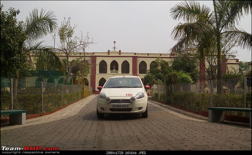 Punto to the rescue: Hyderabad to Asansol-sps-1.jpg