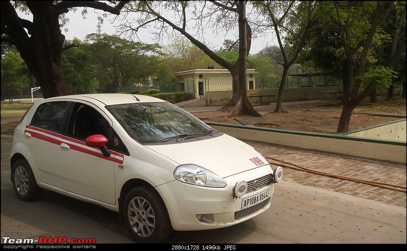 Punto to the rescue: Hyderabad to Asansol-sps-4.jpg
