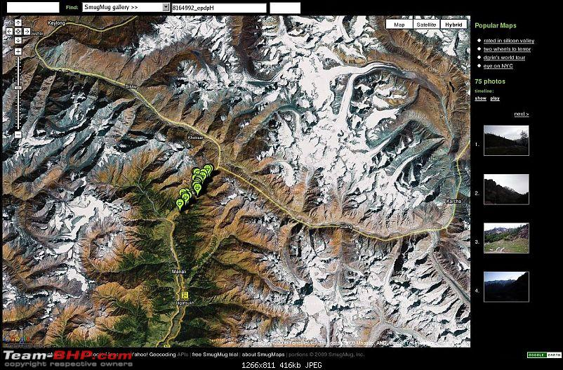 Of cold mountains, and tonnes of snow-1.jpg