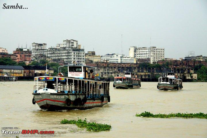 Name:  Ganges 6.jpg