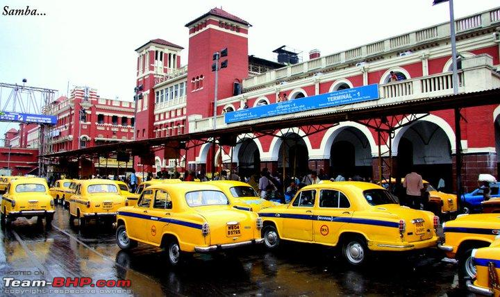Name:  Howrah station.jpg