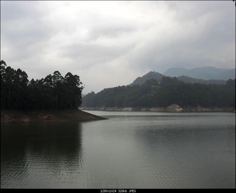 Photologue: Thekkady & Munnar-sdc16466.jpg
