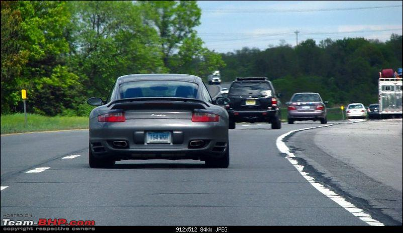 A beautiful Spring day in New Jersey-porsche.jpg