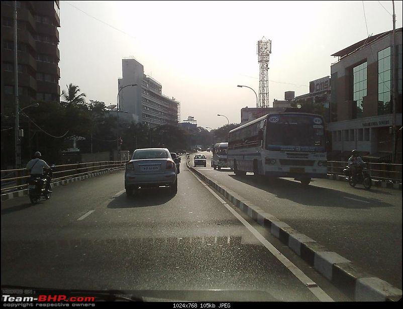 Driving through Chennai-chennai-158-large.jpg