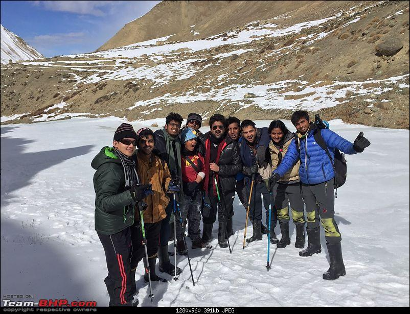 Where eagles dare: A winter sojourn to Ladakh!-img20150217wa0416.jpg