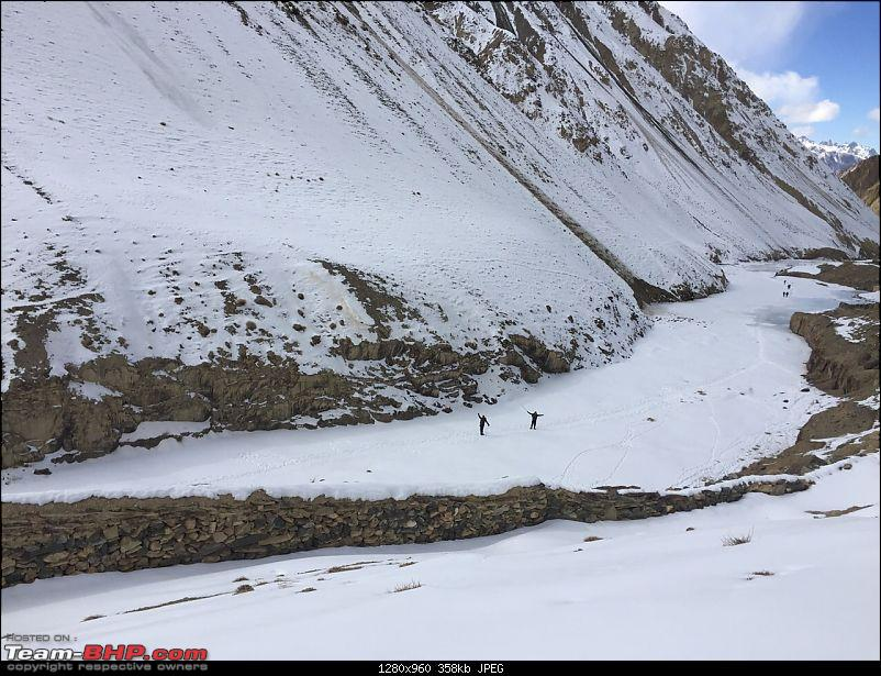 Where eagles dare: A winter sojourn to Ladakh!-img20150217wa0442.jpg