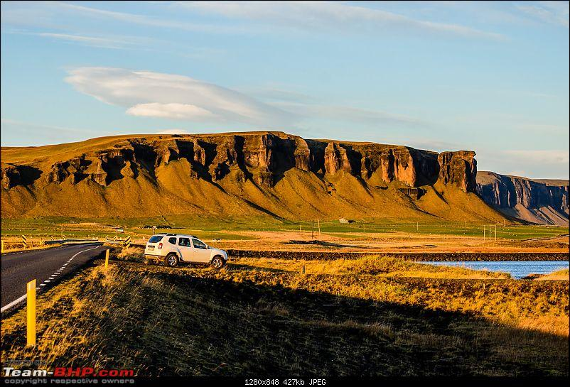 Iceland: A song of Ice and Fire-d70009935x2.jpg