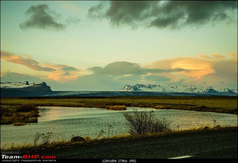 Iceland: A song of Ice and Fire-a7_00954_lrx2.jpg