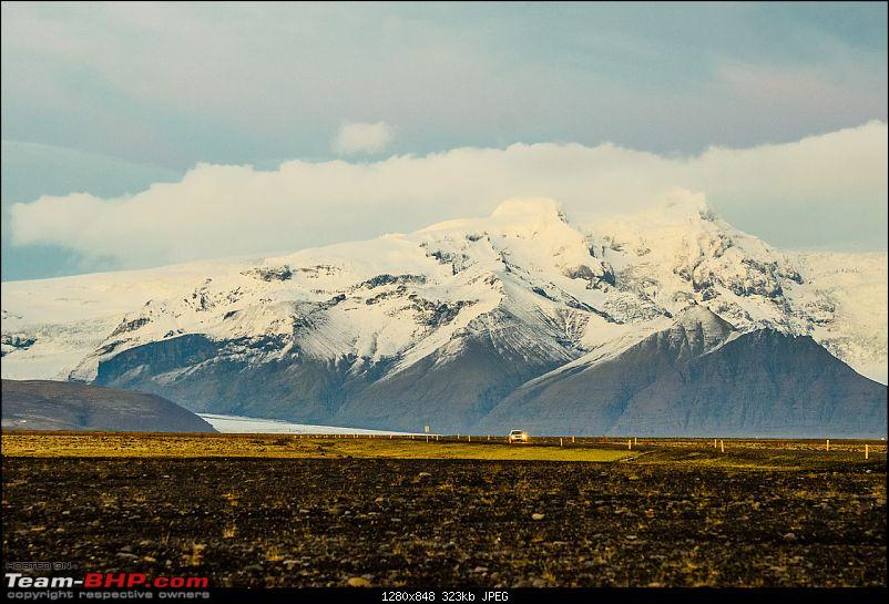 Iceland: A song of Ice and Fire-d70009948x2.jpg