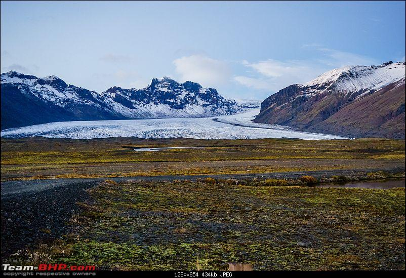 Iceland: A song of Ice and Fire-a7_00963_lrx2.jpg
