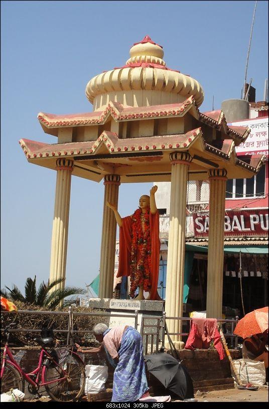 The Call of Lord Jagannath: Weekend Getaway to Puri from Kolkata-dsc08012.jpg