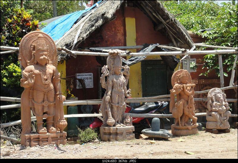 The Call of Lord Jagannath: Weekend Getaway to Puri from Kolkata-dsc08058.jpg
