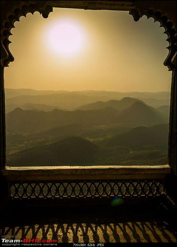 Mumbai to Udaipur & around - In the land of the Maharana-sajjang-1-balcony.jpg