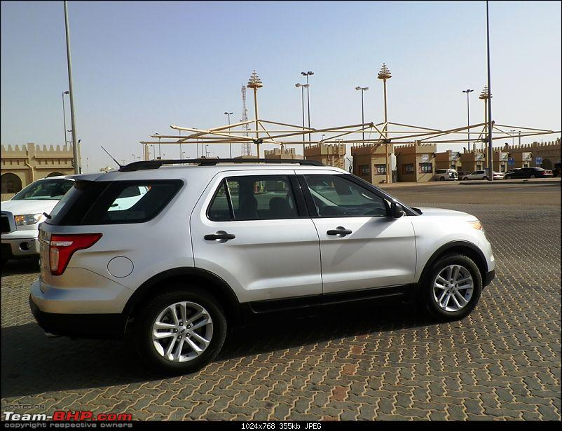 Ford Explorer: Dubai (UAE) to Salalah (Oman) Road trip-p4150001.jpg