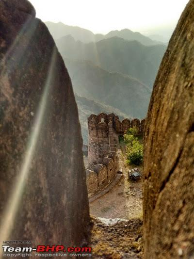 Name:  Kumbalgarh p11.jpg