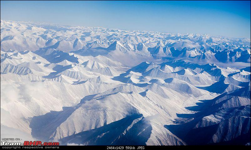 The Air I Breathe - Leh-_dsc4720.jpg