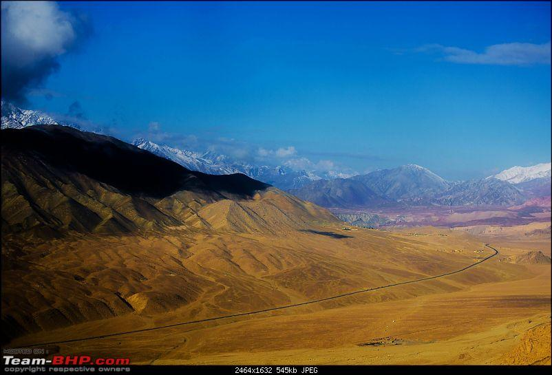 The Air I Breathe - Leh-_dsc4746.jpg