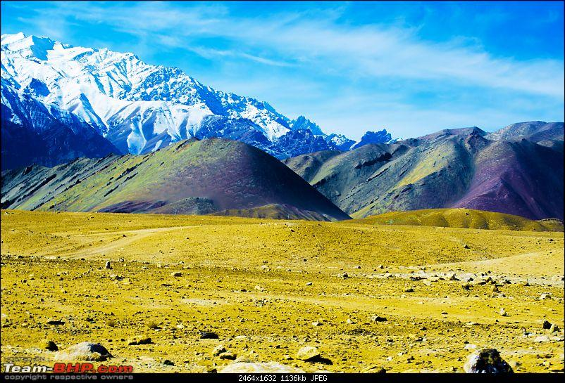 The Air I Breathe - Leh-_dsc4909.jpg