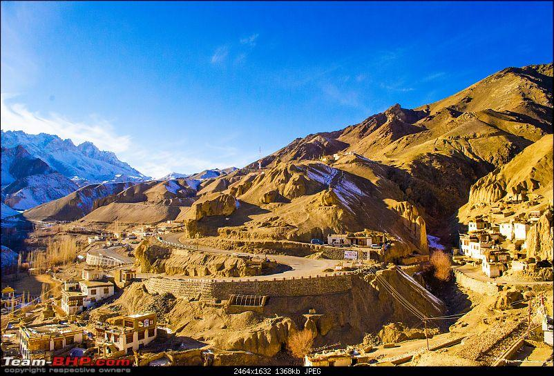The Air I Breathe - Leh-_dsc5072.jpg