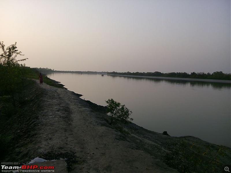Into the Mangroves of the Sundarbans-img_0234.1.jpg