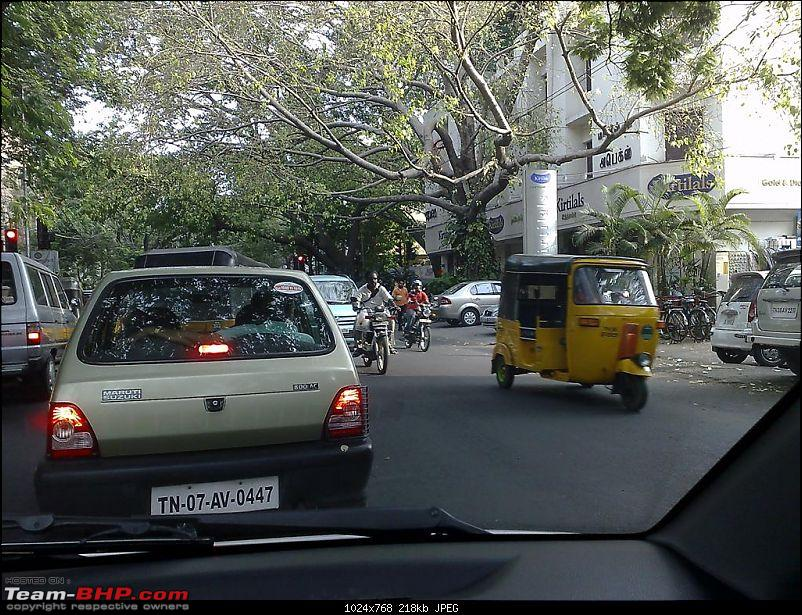 Driving through Chennai-chennai-166-large.jpg