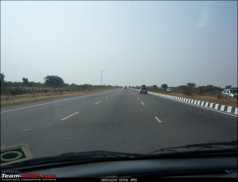 Road trip : Delhi - Karnataka - Delhi on Spark-trip7.jpg