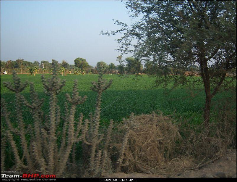 Road trip : Delhi - Karnataka - Delhi on Spark-trip-12.jpg
