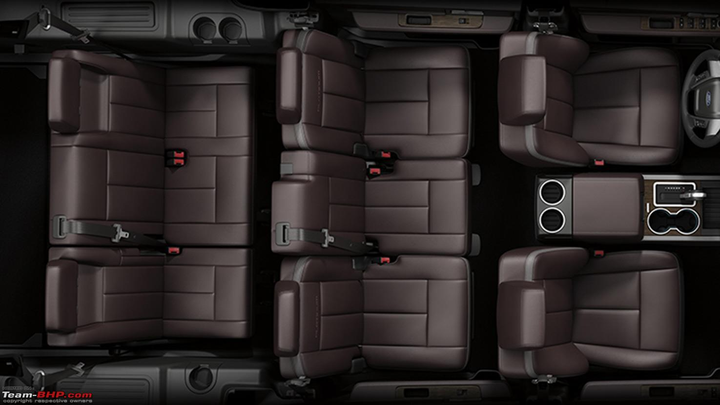 2011 suv cargo space comparison 2018 dodge reviews. Black Bedroom Furniture Sets. Home Design Ideas