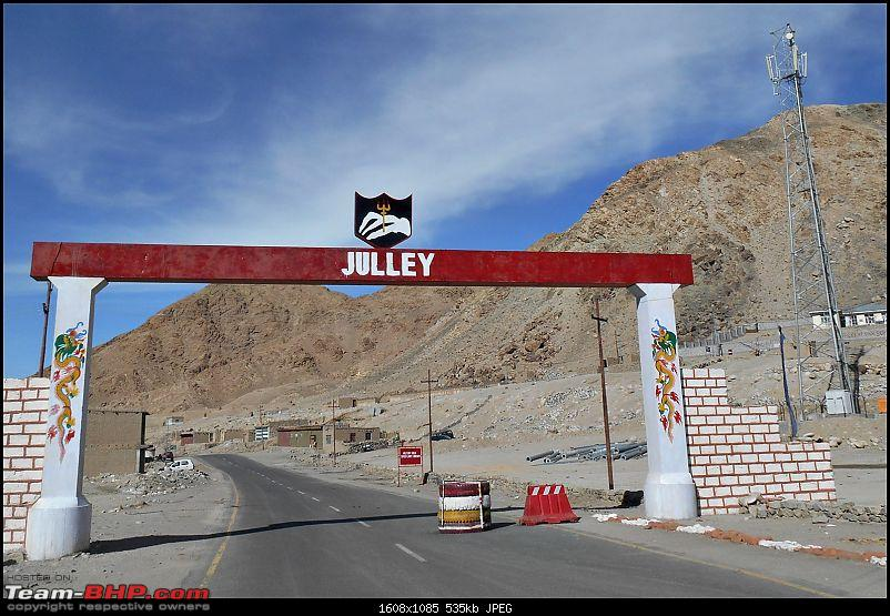 Where eagles dare: A winter sojourn to Ladakh!-dscn4068.jpg