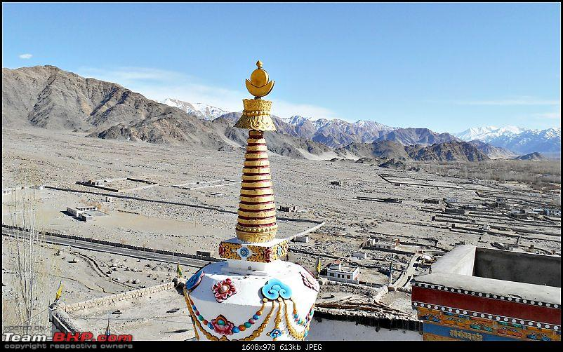 Where eagles dare: A winter sojourn to Ladakh!-dscn4092.jpg